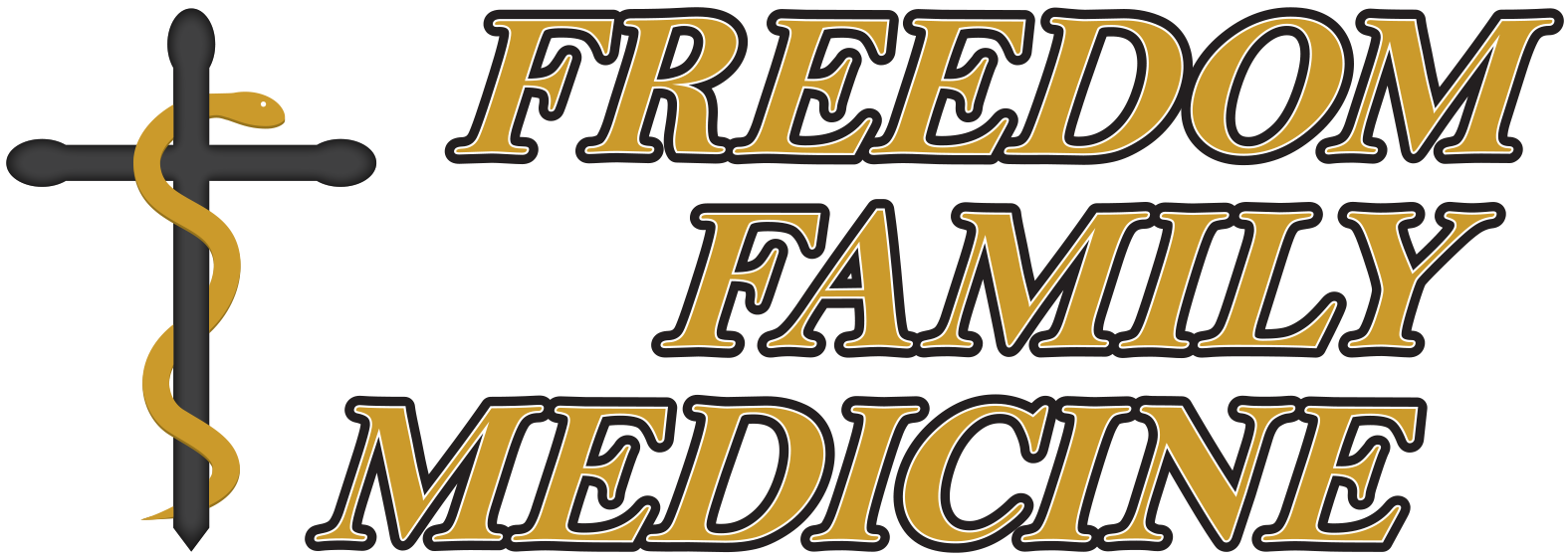 Freedom Family Medicine